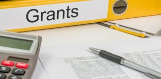 AAU-Small-Grants-for-Post-Graduate-Theses-Dissertations-2017
