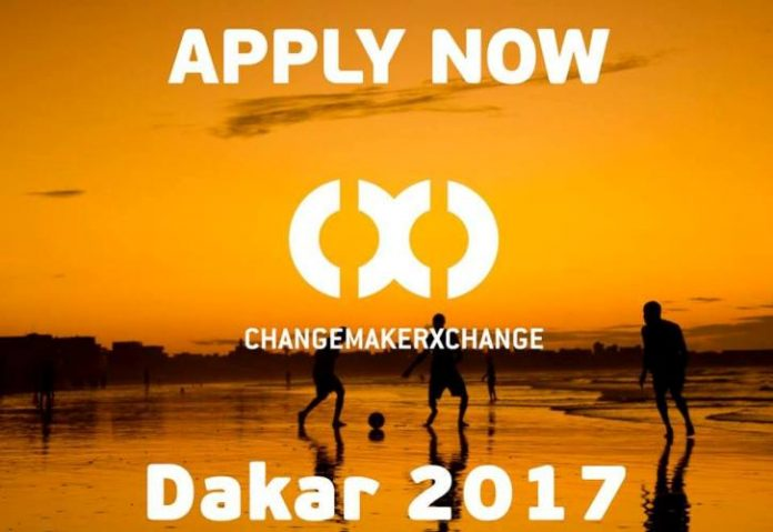 ChangemakersXchange-Summit-2017