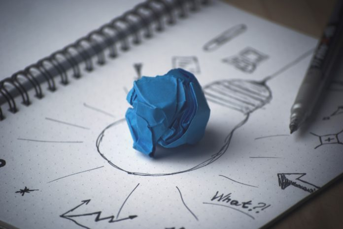 How-to-Pitch-Your-Idea-before-Investors