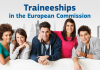 Traineeships-in-the-European-Commission