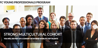 ifc-young-professionals-program