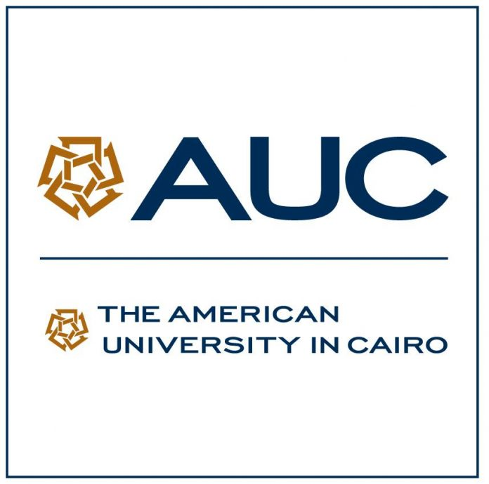 the-american-university-in-cairo-african-graduate-fellowship-2015