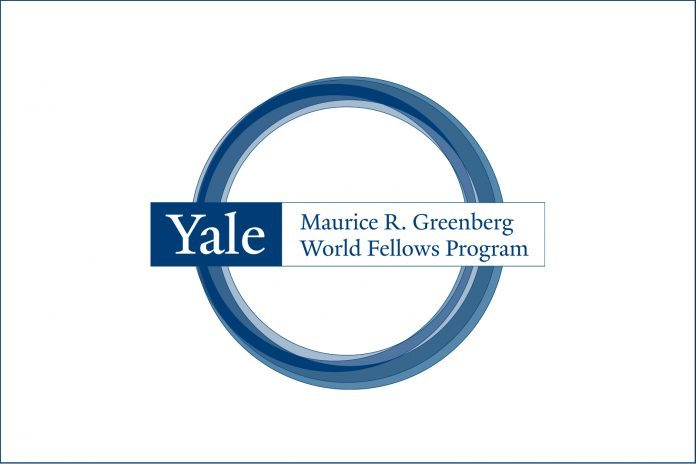 yale-maurice-r-greenberg-world-fellows-program-2018-696x464