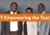 MIT-Empowering-the-Teachers-Fellowship-Program-for-Nigerian-Lecturer