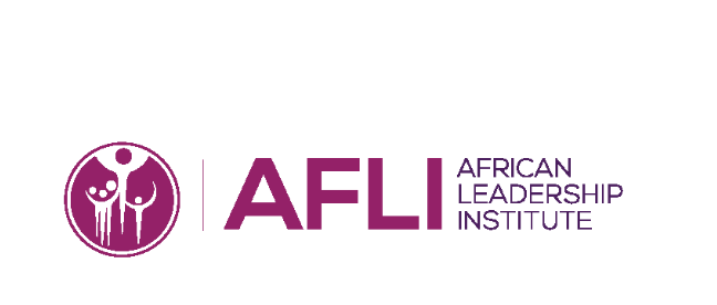 african-leadership-instiute-tutu-fellowship-2016