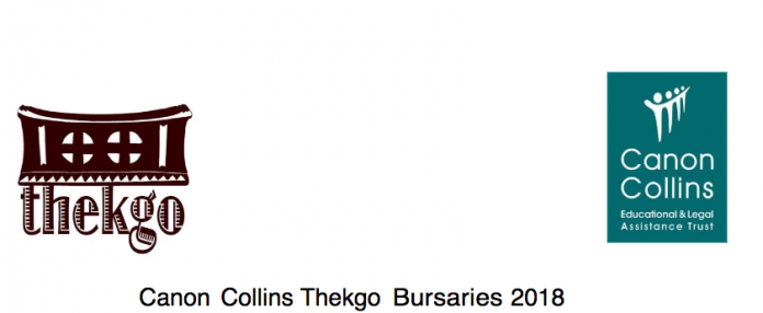 canon-collins-thekgo-bursaries-2018-696x286