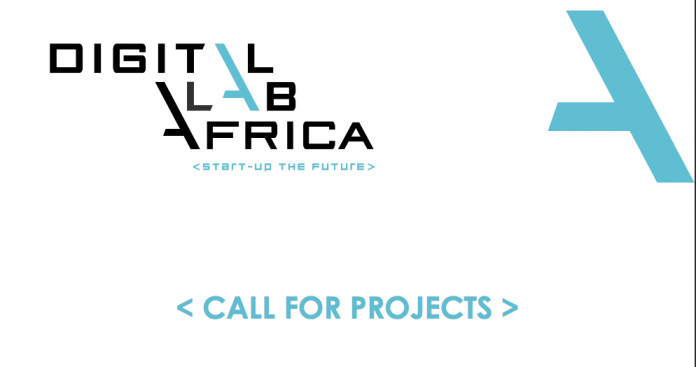 digital-lab-africa-call-for-projects-696x367