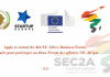 eu-africa-business-forum-2017-696x354