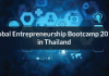 global-entrepreneurship-bootcamp-2018-in-thailand