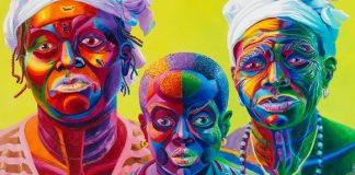 mastercard-fdn-call-for-african-artists