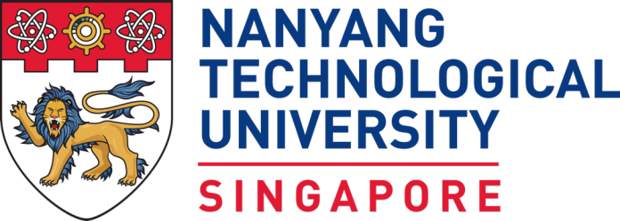 ntu-commonwealth-phd-scholarships-2018