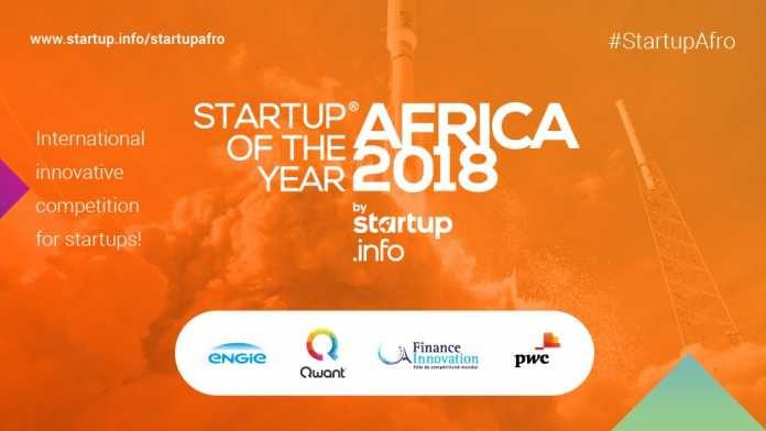 startup-of-the-year-africa-awards