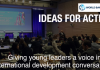 world-bank-idea-for-action-competition