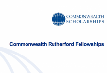 commonwealth-rutherford-fellowships-2018-696x458