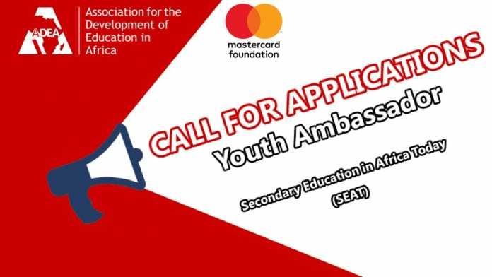 mastercard-foundation_seat_youth_ambassadors_program
