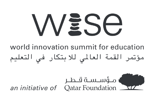 wise-learners-voice-program