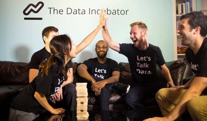 Apply-for-The-Data-Incubator-Data-Science-Fellowship-2018
