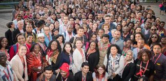 aids-2018-scholarships