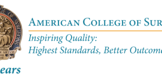 american-college-of-surgeons-scholarships-