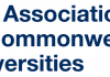 acu-commonwealth-scholarships