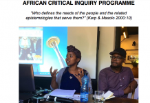 african-critical-inquiry-programme-2018