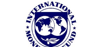 imf-internship-program-2018