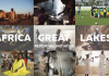 iwmf-africa-great-lakes-reporting-initiative-may-