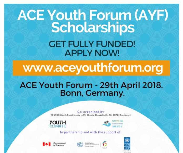 ace-youth-forum-2018