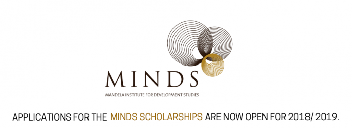 minds-scholarships-2018
