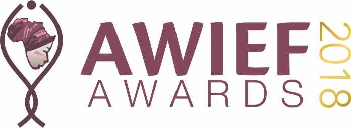 AWIEF-AWARDS-2018