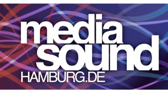 Media-Sound-Hamburg-2018-Summer-School-