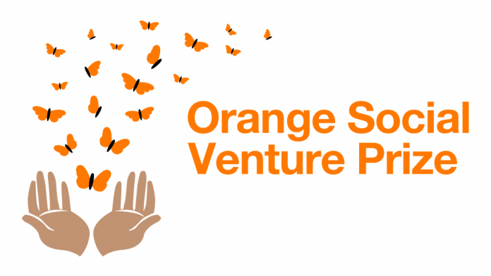 Orange-Social-Venture-Prize-Africa-Middle-East-2018