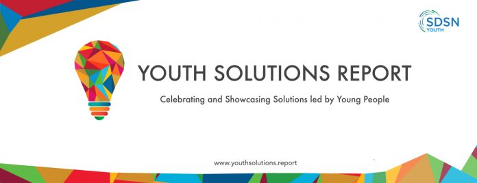 Sustainable-Development-Solutions-Network-SDSN-Youth-Solutions-Report-2018