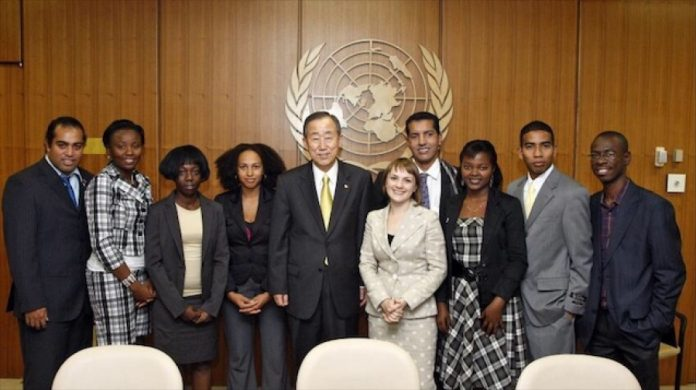 UN-OHCHR-Fellowship-Programme-for-People-of-African-Descent-2018