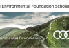 audi-environmental-foundation-scholarships-2018-one-young-world-summit
