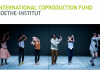 goethe-institut-international-coproduction-fund-2018-