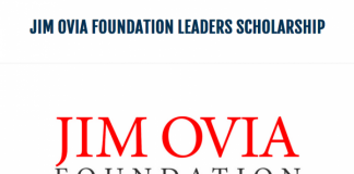 jim-ovia-foundation-leaders-scholarships-2018