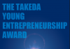 takeda-young-entrepreneurship-award-2018