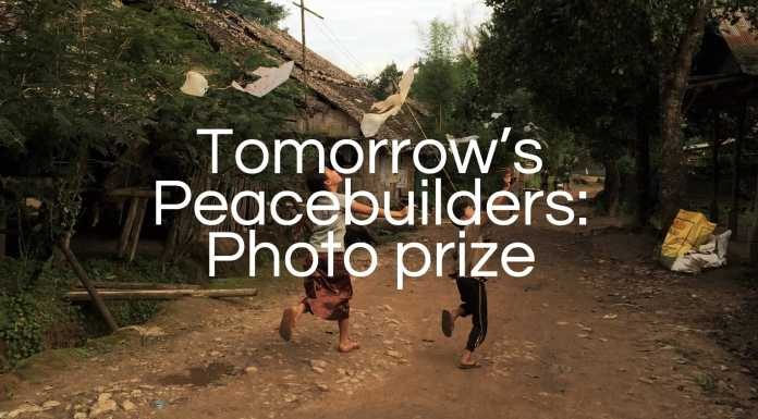 2018-Tomorrows-Peacebuilders-Photo-Prize
