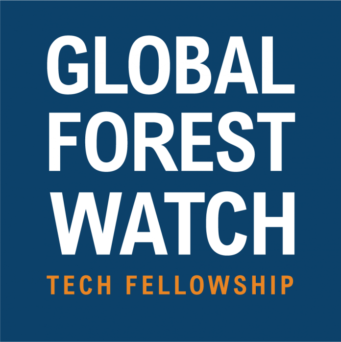 GFW_Tech_Fellowship_2018GFW_Tech_Fellowship_2018