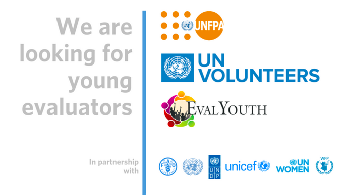unfpa-young-evaluators-program-2018