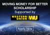 western-union-money-for-better-scholarships-2018
