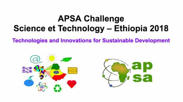 APSA-Challenge-Science-and-Technology