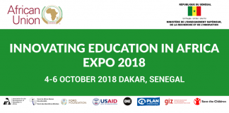African-Union-Innovating-Education-in-Africa-EXPO-2018
