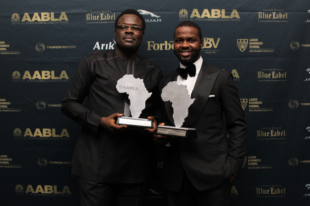 CNBC-All-Africa-Business-Leaders-Award-2018
