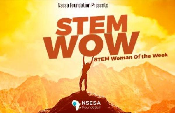 NSESA-Foundation-STEM-WOW-Essay-Competition-2018