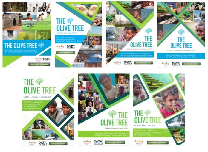 Olive-Tree-Awards-Essay-Competition-2018