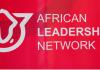 african-leadership-network-entrepreneurship-awards-2018