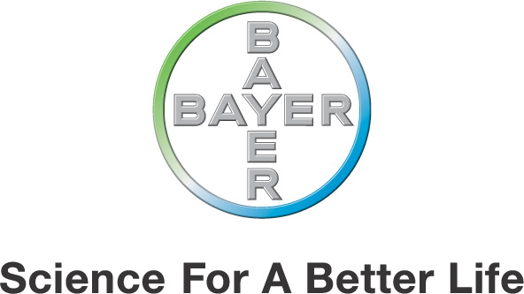bayer-foundation-scholarships-2018