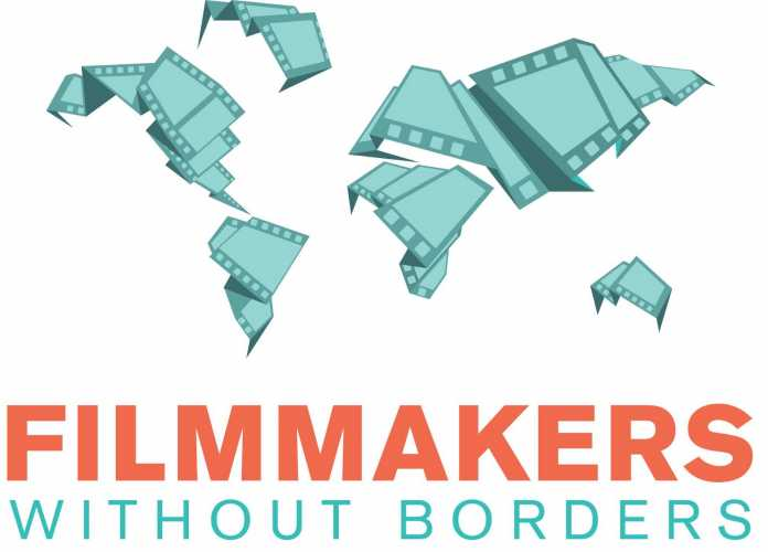 filmmakers-without-borders-filmaking-grant